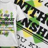 T-shirt Design 654 T-shirt Designs and Templates vector