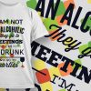 T-shirt Design 655 T-shirt Designs and Templates vector