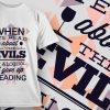 T-shirt Design 660 T-shirt Designs and Templates vector