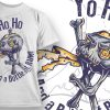 Free T-shirt Design 653 products designious tshirt design 661