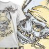T-shirt Design 664 products designious tshirt design 665