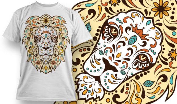 T-shirt Design 668 products designious tshirt design 668