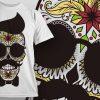 T-shirt Design 673 products designious tshirt design 674