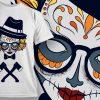 T-shirt Design 677 T-shirt Designs and Templates vector