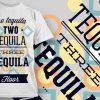 Free T-shirt Design 661 designious tshirt design 693