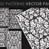 Seamless Patterns Vector Pack 147 products designious vector seamless 146 small