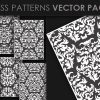 Seamless Patterns Vector Pack 146 products designious vector seamless 147 small