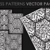 Seamless Patterns Vector Pack 151 products designious vector seamless 150 small