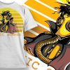 T-shirt Design 707 products designious tshirt design 706