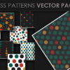 Seamless Patterns Vector Pack 157 products designious vector seamless 156 small