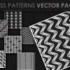 Seamless Patterns Vector Pack 157 products designious vector seamless 158 small