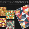 Seamless Patterns Vector Pack 159 products designious vector seamless 160 small