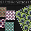 Seamless Patterns Vector Pack 164 3