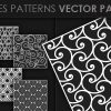 Seamless Patterns Vector Pack 174 products designious vector seamless 173 small