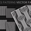 Seamless Patterns Vector Pack 174 1