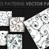 Seamless Patterns Vector Pack 175 products designious vector seamless 176 small
