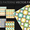 Seamless Patterns Vector Pack 179 products designious vector seamless 178 small