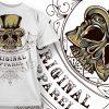 T-shirt Design 768 products designious vector t shirt design 767