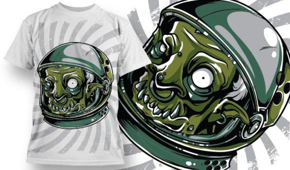 T-shirt Design 787 T-shirt Designs and Templates urban