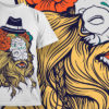 T-shirt Design 810 T-shirt Designs and Templates [tag]