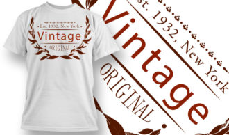 Full library Pricing products designious vector tshirt 818