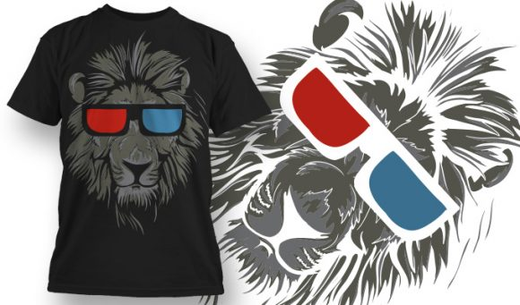 T-shirt Design 829 products designious vector tshirt 829