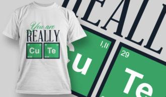 T-shirt Design 830 T-shirt Designs and Templates vector