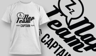 T-Shirt Design 1218 T-shirt Designs and Templates vector