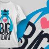 T-shirt Design 899 designious tshirt design 907