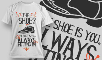 T-shirt Design 914 T-shirt Designs and Templates vector