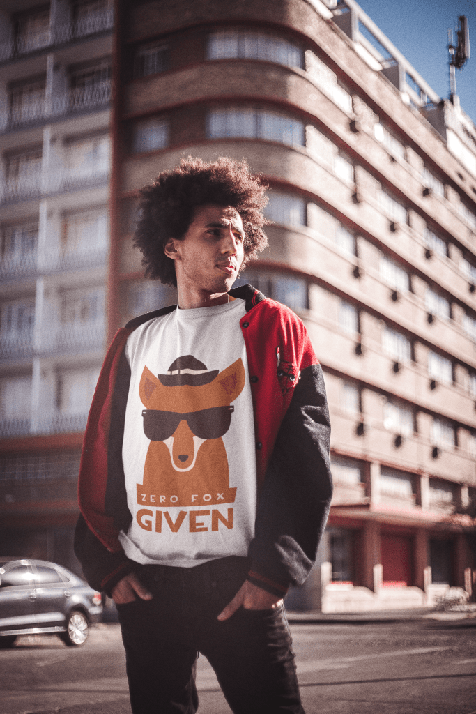 2018 Latest Trends in T-shirt Designs placeit 1 1