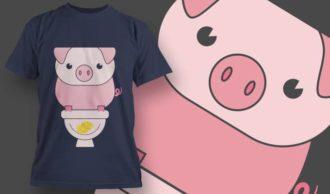 T-Shirt Design 1088 T-shirt Designs and Templates vector