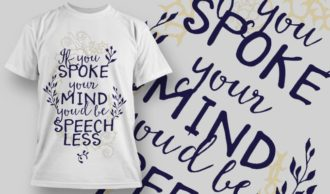 Full library Pricing designious tshirt design 1243