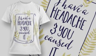 Full library Pricing designious tshirt design 1272