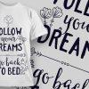 T-Shirt Design 1308 designious tshirt design 1309