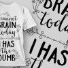 T-Shirt Design 1313 1