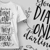 T-Shirt Design 1313 designious tshirt design 1314