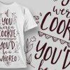 T-Shirt Design 1319 3