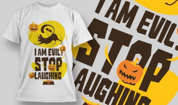 T-Shirt Design 1339 designious tshirt design 1339
