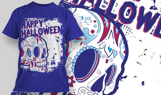 More downloads, more vector art, more t-shirt designs 13