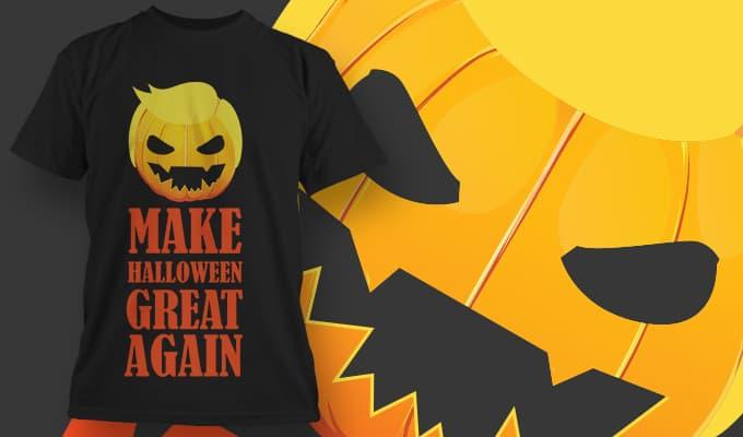 More downloads, more vector art, more t-shirt designs 17