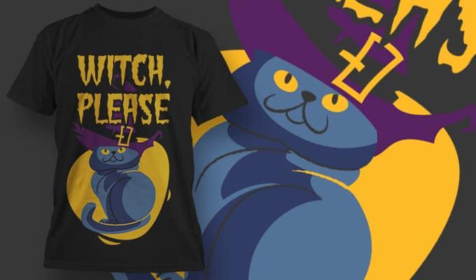More downloads, more vector art, more t-shirt designs 15