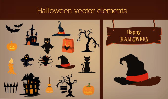 Is Your Shop Ready for Halloween? 3