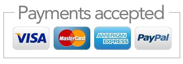 Designious Pricing paypal visa mastercard e1536930481654