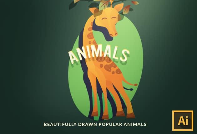 More downloads, more vector art, more t-shirt designs 3