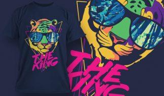 f859a21050bb63 Vector t-shirt designs   T-shirt templates   Stock t-shirt vectors