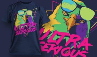 Full library Pricing designious tshirt design 1353