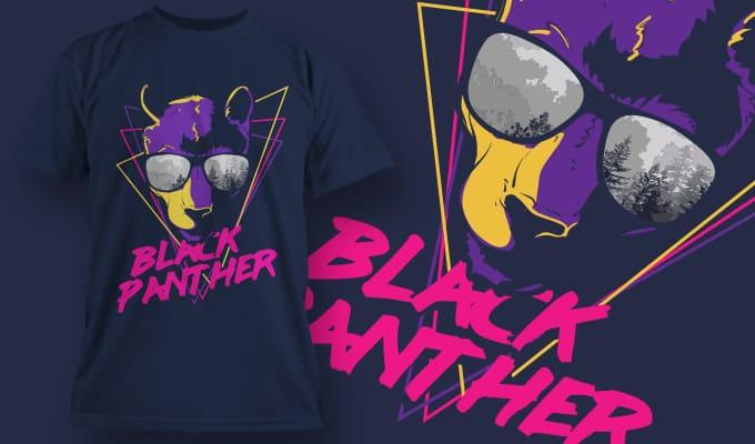 More downloads, more vector art, more t-shirt designs 9