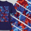 T-Shirt Design 1363 designious tshirt design 1364