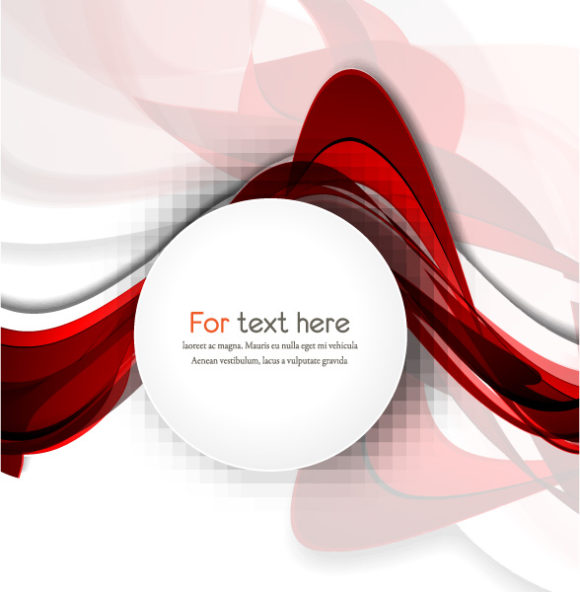 Abstract Background Vector Illustration 09 06 2011 52